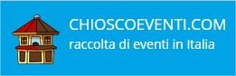 """Bologna Presentazione libro """"Lettere da Mariele"""" Evento a Bologna - Google Chrome"""