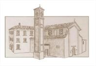 Parrocchia Sant'Egidio della Chiesa di Bologna - Google Chrome