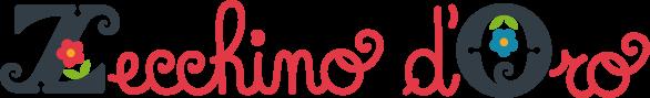 Logo_ZD