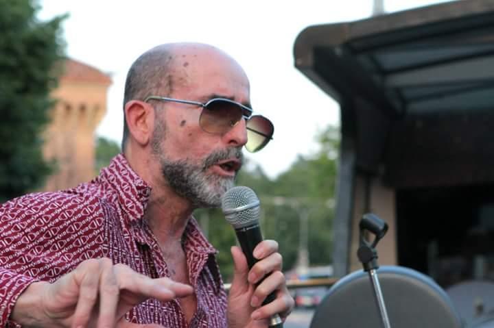 Grano Maurizio