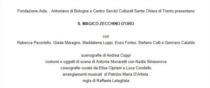 Il magico Zecchino D'Oro - Spettacoli - Musical.it - Il sito italiano del musical - Google Chrome_2