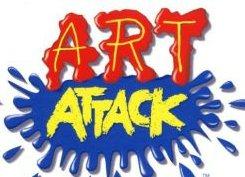 Art_Attack