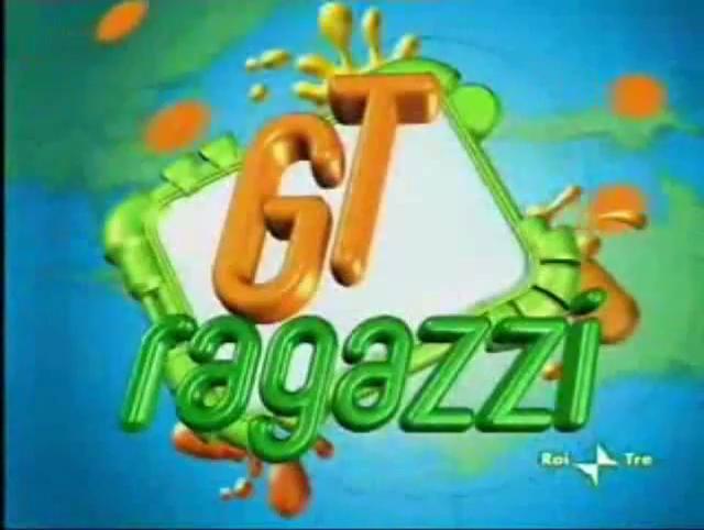 GT_Ragazzi