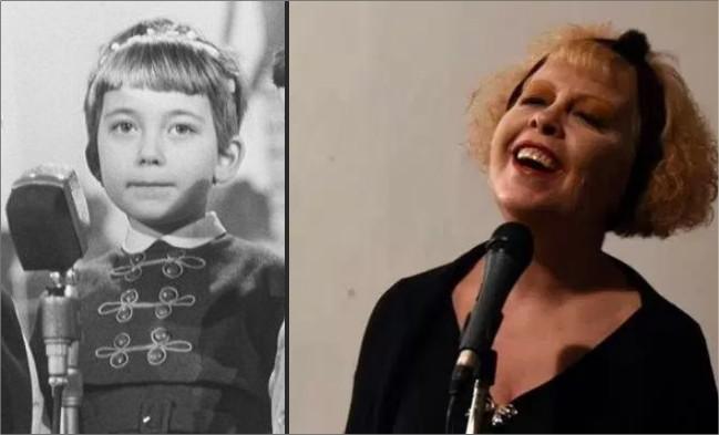 La storia di Daniela Airoldi Testimonianze Musicali - Google Chrome