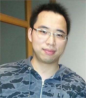 La storia di Feng Pei Testimonianze Musicali - Google Chrome
