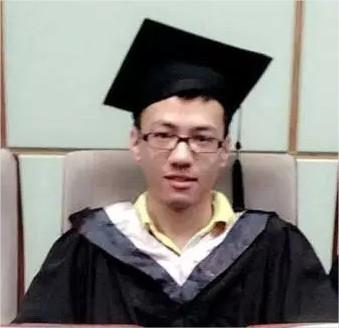 La storia di Zhu Qian Testimonianze Musicali - Google Chrome