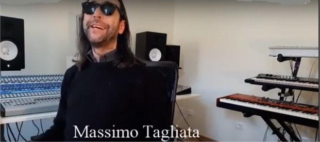 Massimo Tagliata