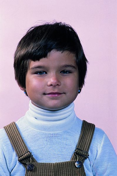21 Z.O 1978 Cecki! Cecki!...Aih! - Ágnes Szabó