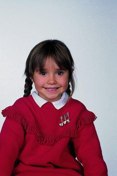 33 Z.O 1990 Nonno Superman - Elena Masiero