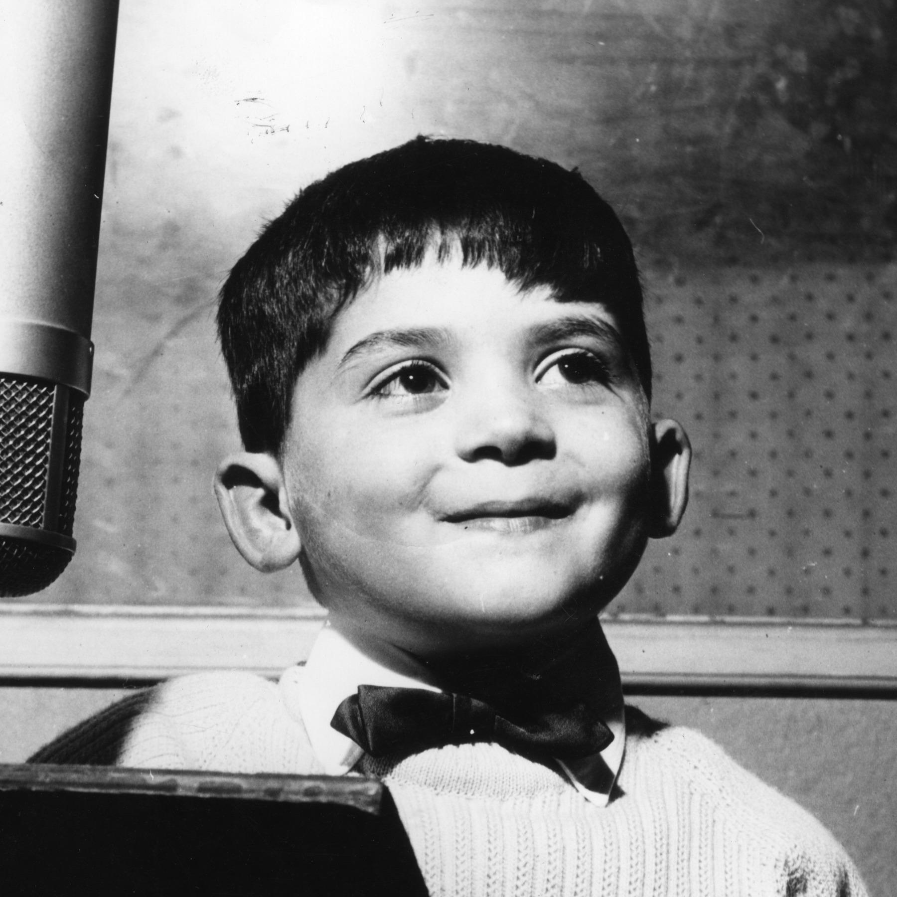 5 Z.O 1963 Non lo faccio più - Gianfranco Tonello
