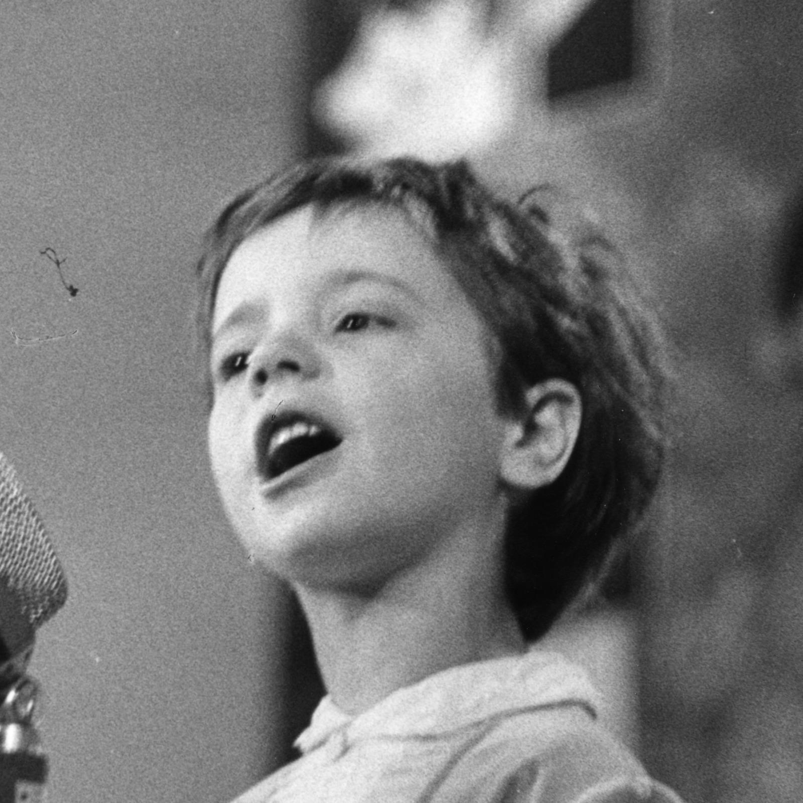 6 Z.O 1964 Il pulcino ballerino - Viviana Stucchi