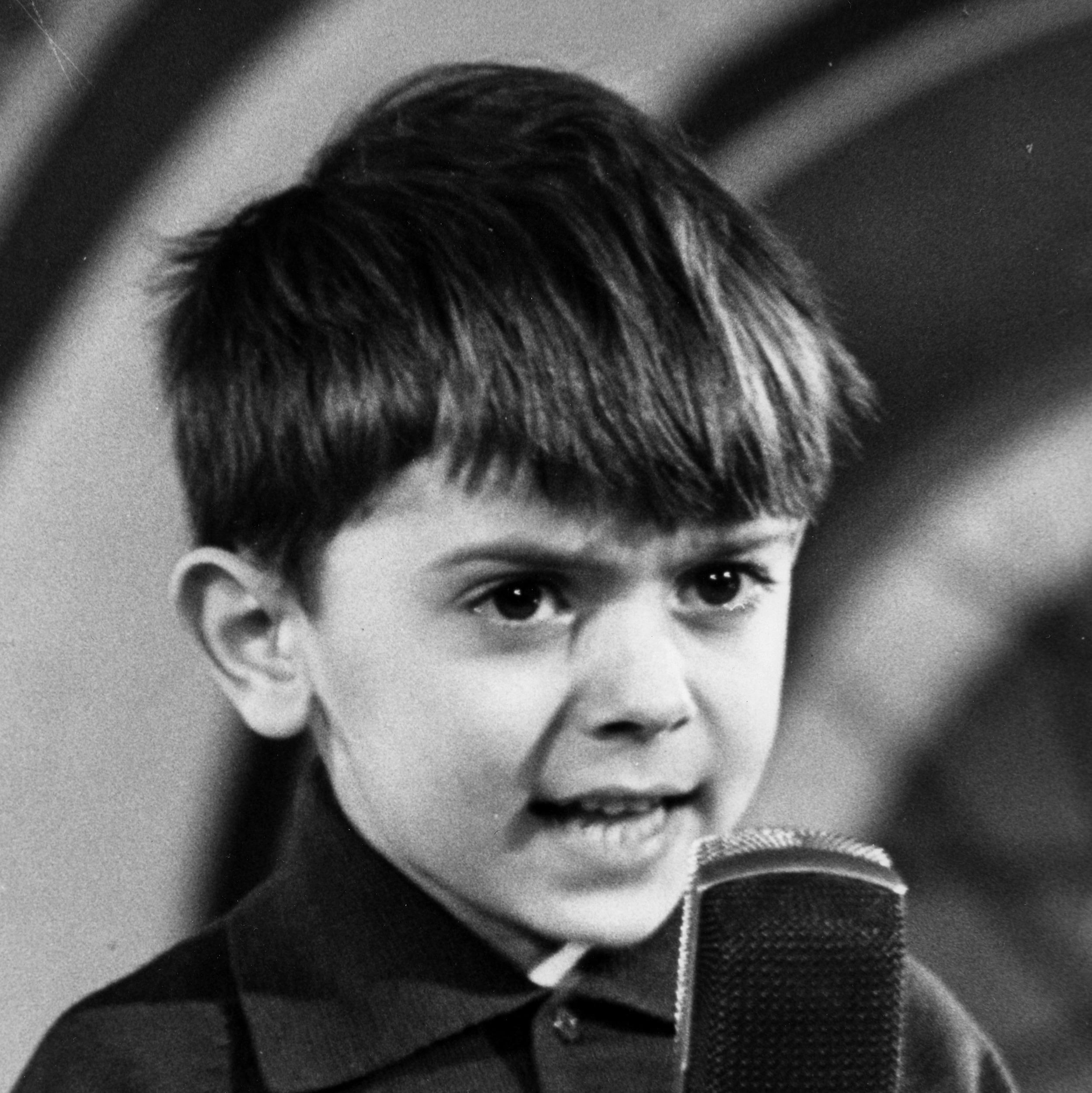 7 Z.O 1965 Dagli una spinta - Carlo Alberto Travaglino